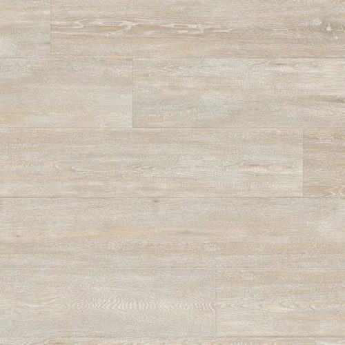 Gerflor Creation 55 – 0584 White Lime – [Klik PVC]