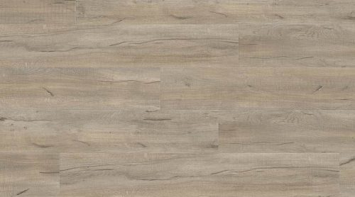 0795 Swiss Oak Cashmere - Gerflor Creation 55 Klik PVC Laminaat