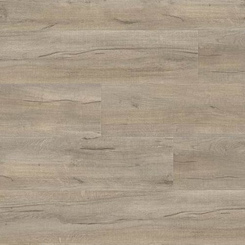 Gerflor Creation 55 – 0795 Swiss Oak Cashmere – [Klik PVC]