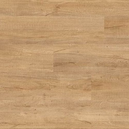 Gerflor Creation 55 – 0796 Swiss Oak Golden – [Klik PVC]