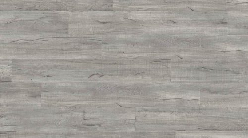 0846 Swiss Oak Pearl - Gerflor Creation 55 Klik PVC Laminaat
