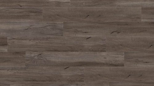 0847 Swiss Oak Smoked - Gerflor Creation 55 Klik PVC Laminaat
