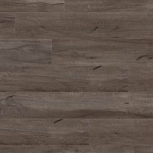 Gerflor Creation 55 – 0847 Swiss Oak Smoked – [Klik PVC]