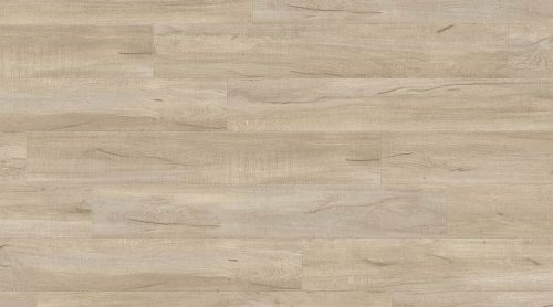 0848 Swiss Oak Beige - Gerflor Creation 55 Klik PVC Laminaat