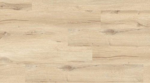 0849 Cedar Pure - Gerflor Creation 55 Klik PVC Laminaat