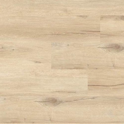 Gerflor Creation 55 – 0849 Cedar Pure – [Klik PVC]