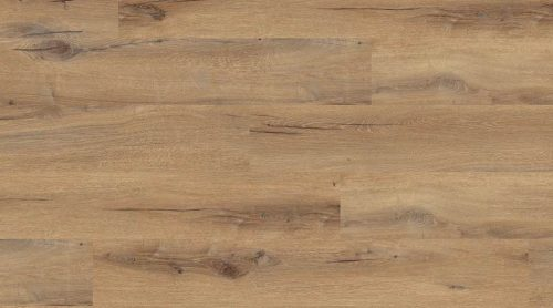 0850 Cedar Brown - Gerflor Creation 55 Klik PVC Laminaat