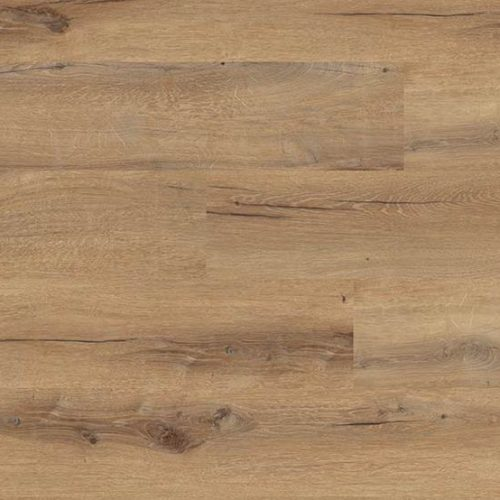 Gerflor Creation 55 – 0850 Cedar Brown – [Klik PVC]