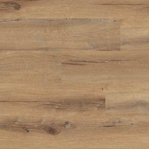 Gerflor Creation 55 – 0850 Cedar Brown – [Klik PVC]