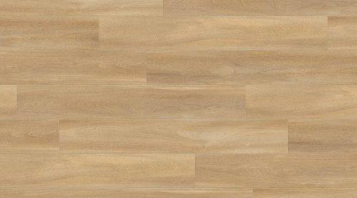 0851 Bostonian Oak Honey - Gerflor Creation 55 Klik PVC Laminaat