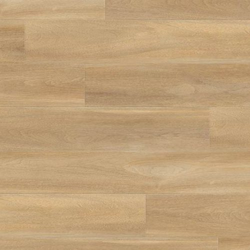 Gerflor Creation 55 – 0851 Bostonian Oak Honey – [Klik PVC]