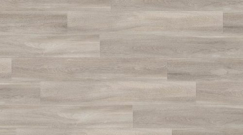 0853 Bostonian Oak Beige - Gerflor Creation 55 Klik PVC Laminaat