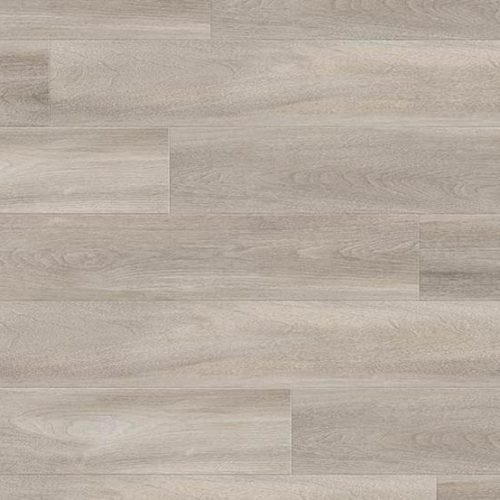 Gerflor Creation 55 – 0853 Bostonian Oak Beige – [Klik PVC]