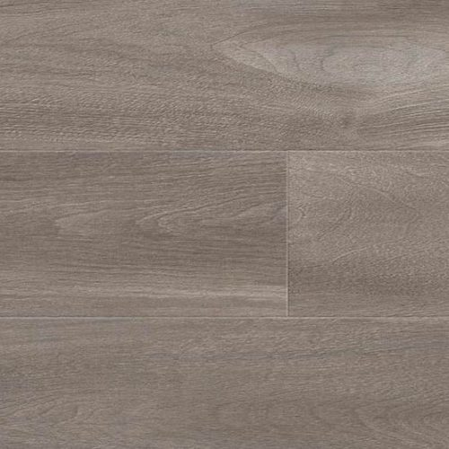 Gerflor Creation 55 – 0855 Bostonian Oak Grey – [Klik PVC]