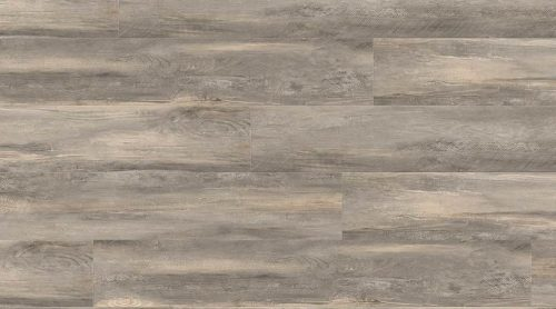 0856 Paint Wood Taupe - Gerflor Creation 55 Klik PVC Laminaat