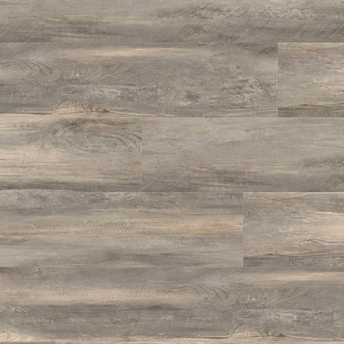 Gerflor Creation 55 – 0856 Paint Wood Taupe – [Klik PVC]