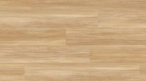 0857 Stripe Oak Honey - Gerflor Creation 55 Klik PVC Laminaat