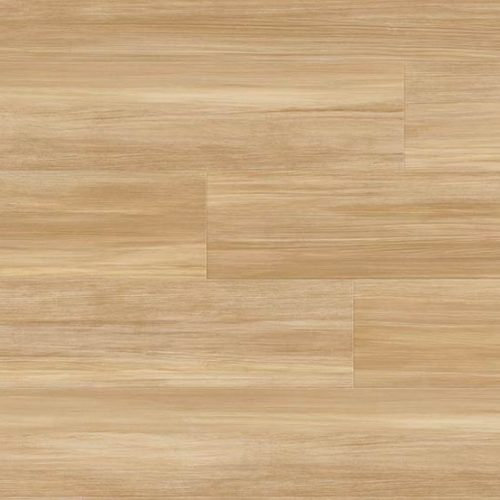 Gerflor Creation 55 – 0857 Stripe Oak Honey – [Klik PVC]