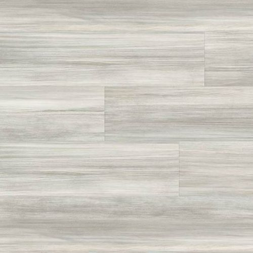 Gerflor Creation 55 – 0858 Stripe Oak Ice – [Klik PVC]