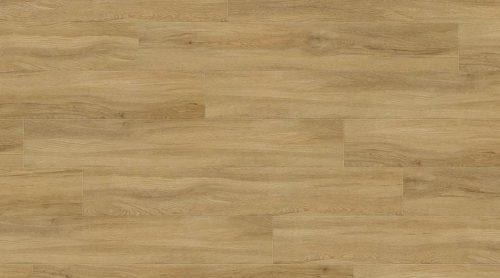 0859 Quartet Fauve - Gerflor Creation 55 Klik PVC Laminaat
