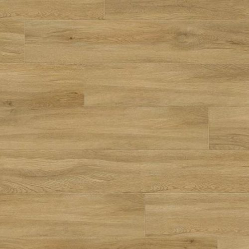 Gerflor Creation 55 – 0859 Quartet Fauve – [Klik PVC]