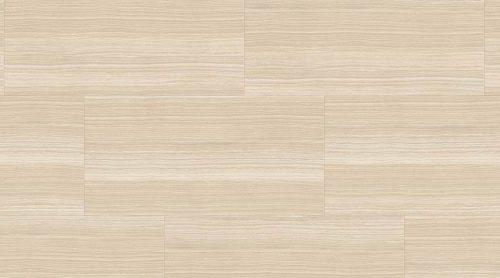 0863 Eramosa Beige - Gerflor Creation 55 Klik PVC Laminaat