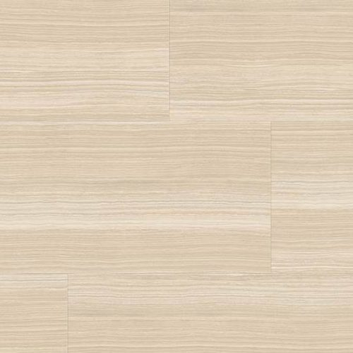 Gerflor Creation 55 – 0863 Eramosa Beige – [Klik PVC]