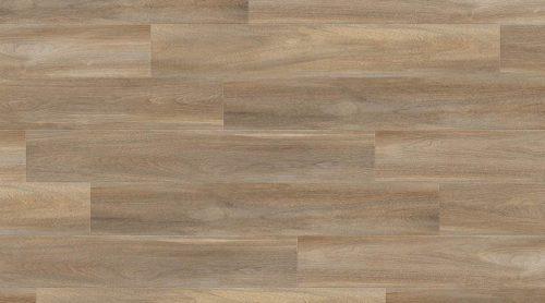 0871 Bostonian Oak - Gerflor Creation 55 Klik PVC Laminaat