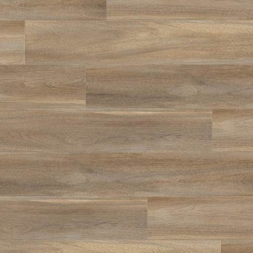 Gerflor Creation 55 – 0871 Bostonian Oak – [Klik PVC]