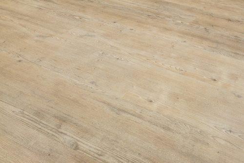 Vivafloors 4202 - naaldhout - plank - detail 1