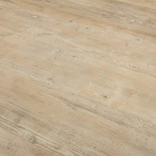 Vivafloors 4202 licht naaldhout [Lijm PVC]