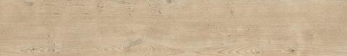 Vivafloors 4202 - naaldhout - plank - Losse plank