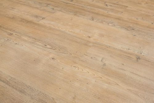 Vivafloors 4203 - naaldhout - plank - detail 1