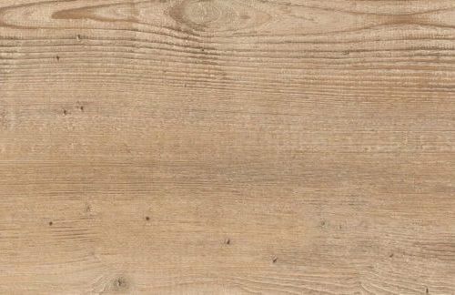 Vivafloors 4203 natuurlijk Naaldhout [Lijm PVC]