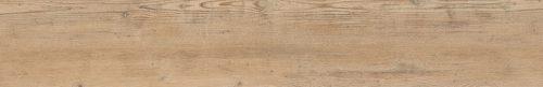 Vivafloors 4203 - naaldhout - plank - detail 2