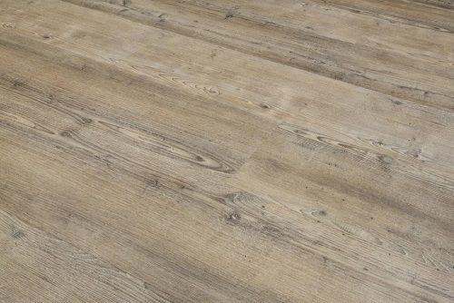 Vivafloors 4204 - naaldhout - plank - detail 1
