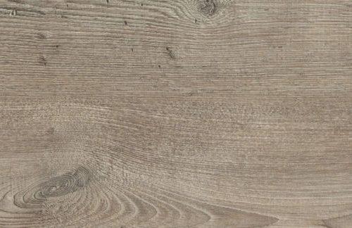 Vivafloors 4204 vergrijsd Naaldhout [Lijm PVC]