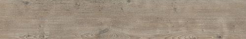 Vivafloors 4204 - naaldhout - plank - detail 2