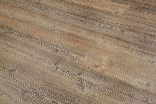 Vivafloors 4205 - naaldhout - plank - detail 1