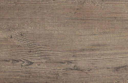 Vivafloors 4205 bruin Naaldhout [Lijm PVC]
