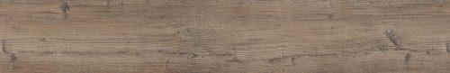 Vivafloors 4205 - naaldhout - plank - detail 2