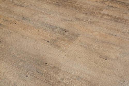 Vivafloors 4302 - naaldhout - plank - detail 1