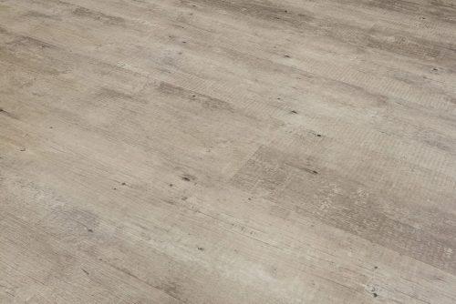 Vivafloors 4303 - naaldhout - plank - detail 1