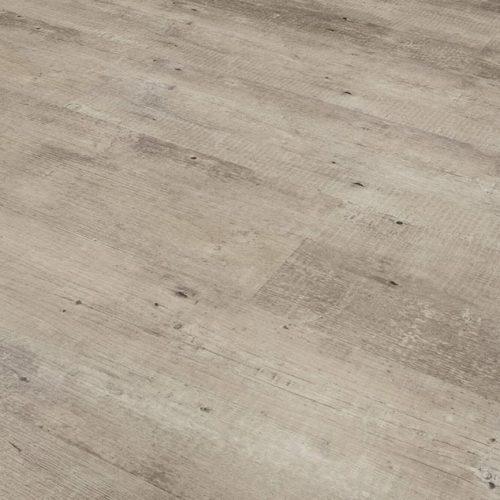Vivafloors 4303 vergrijsd Naaldhout [Lijm PVC]