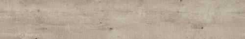 Vivafloors 4303 - naaldhout - plank - detail 2
