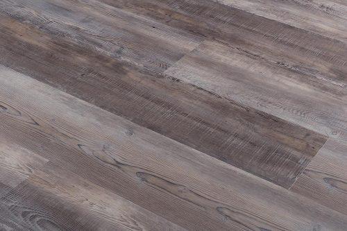 Vivafloors 4410 - naaldhout - plank - detail 1