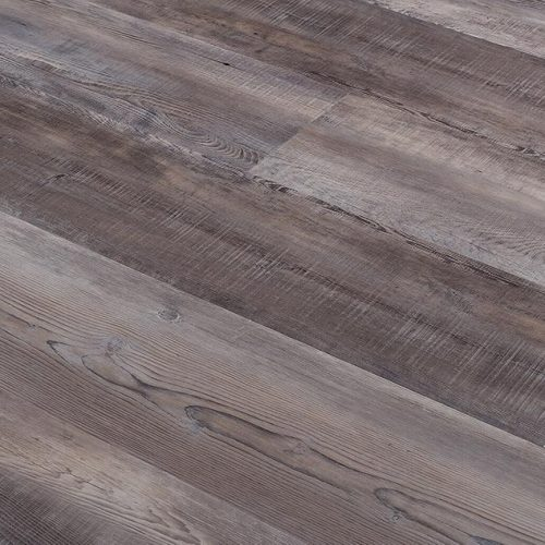 Vivafloors 4410 vergrijsd Naaldhout [Lijm PVC]