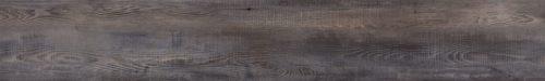 Vivafloors 4410 - naaldhout - plank - detail 2