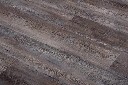 Vivafloors 4420 - naaldhout - plank - detail 1