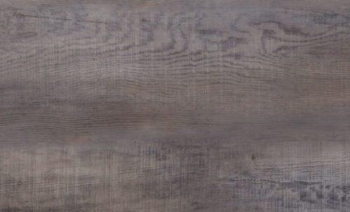 Vivafloors 4420 grijs Naaldhout  [Lijm PVC]